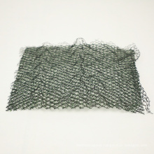 Factory Price Three-dimensional  grass planting geonet HDPE 3D drainage geonet mat