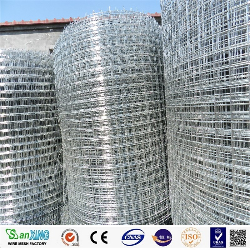 welded wire mesh (8)