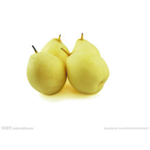 Good Quality Pear