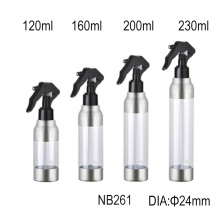Pet Cosmetic Bottle, Cosmetic Bottle 15, 20, 30, 50ml (NB92)