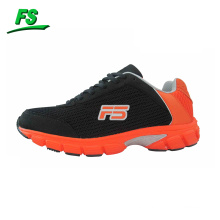 lowest price cheap brand power sport running shoes
