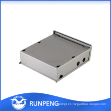 Hot-Selling High Quality Low Price Industrial Enclosure