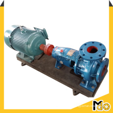 Cast Iron Close Impeller Centrifugal Water Pump for Sale