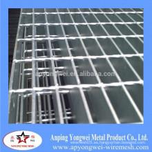 Malla de alambre galvanizado de alta calidad