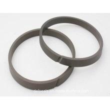 Ptef Wear & Dust Ring mit konkurrenzfähigem Preis