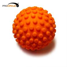 ProCircle Costume Mão Terapia Spiky PVC Massagem Bola