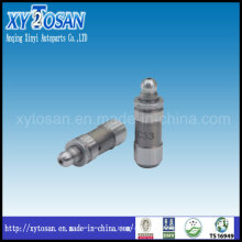 Valve Lifter/Hydraulic Tappet for Mitsubishi 4G93/4G94/V3 (OEM MD171130)