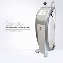 oportunidad de distribuidor cavitación al vacío + rf que adelgaza la máquina