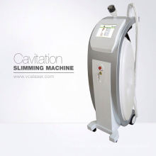 distributor opportunity vacuum cavitation + rf slimming machine