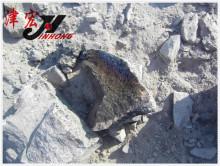 GB10665-2004 Gas Yield 305L/Kg Calcium Carbide (CaC2)