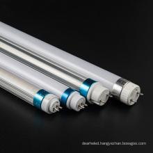 New design 120cm 180lm/w LED Light Source led tube light led t5 tube 18w