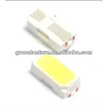 blanco 3014 smd led en chip