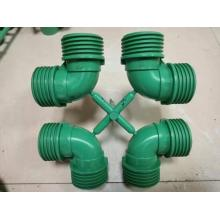 Plastic Pipe Mould for Plastic Factory