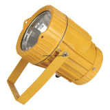 LED Mining Explosion Proof Projection Light, Mining Lamp