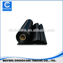 Cheap EVA waterproof roofing membrane/materials