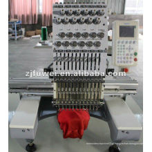 FW-M1201 1 HEAD EMBROIDERY MACHINE