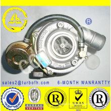 K03 028145701R turbocompresor para vw passat 1.9L