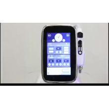 Beauty-Maschine 2020 neue Produktideen L-166 EMS No-Needle-Mesotherapie-Gesichtsgeräte