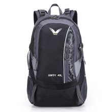 Backpack Waterproof Custom Hiking Backpack