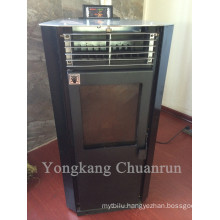 High Quatity and Cheep Price for Heaters