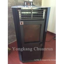 Quatity elevado e preço de Cheep para aquecedores