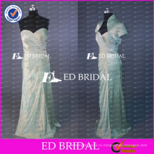 ЭД реальный образец Свадебные бисером милая Тафта оболочка мать невесты платье с коротким рукавом куртка 2017