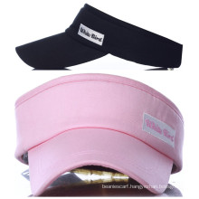 (LV15024) Sports Sun Promotional Visor