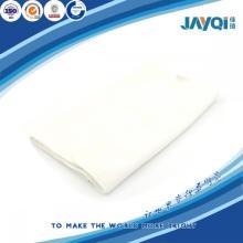 Super Soft Custom Microfiber Face Towel