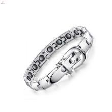 Melhor pulseira de venda, pulseira de metal, pulseira marinha