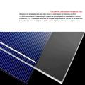solar generator 3000 watt