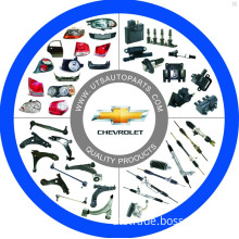 Spare Parts for Chevrolet, Full Car Parts for Chevrolet
