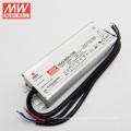 Signifique o motorista alto HLG-80H-12B do diodo emissor de luz da entrada 60W Dimmable do poço 12V 5A