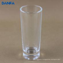 2oz / 60ml Shooter Glass / Shot Glass (SG001)