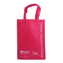 Hot Selling Colorful Non Woven Bag