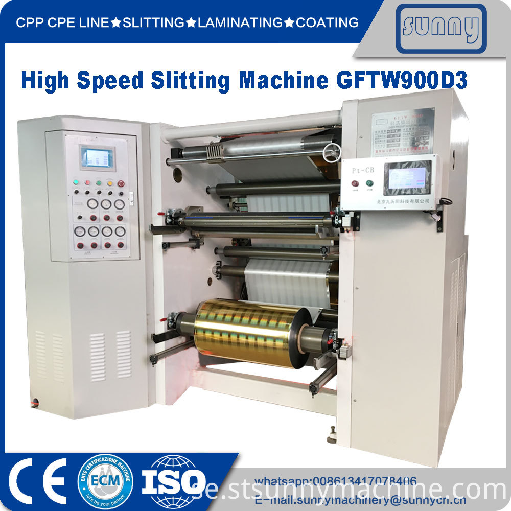 high-speed-slitting-machine-GFTW900D-05