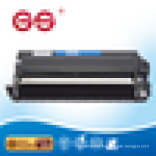 China Market Cartridge TN750 Remanufactured Toner for Brother 8520