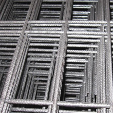 Betonbewehrungs-Schweißgitter für Betonfundamente