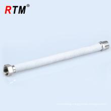 A 17 4 13 pe cover hose liquid nitrogen hoses