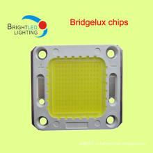 100W светодиодные чипы / COB светодиодные чипсеты