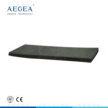 АГ-m007 сигнала популярности цене пожаробезопасная крышка пены больницы медицинский матрас