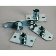 Non Standard Stamped fastener parts
