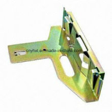 Custom Small Sheet Metal Stamping Part