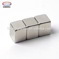 2017 nouveaux produits alibaba Chine High Quality Aluminum Magnetic Name Tag