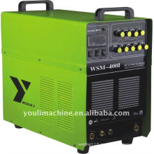 MULTI-FUNCTION INVERTER IGBT MMA/TIG WELDING MACHINE