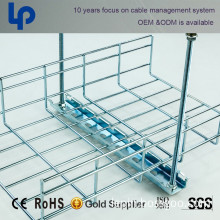 2015 new sgs rohs and ce certificated cable tray tools