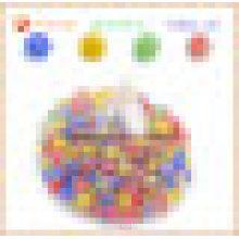 Стеклянные шарики для мальчика игрушку