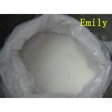 Промышленный хлорид аммония ранга 99.5%мин нет CAS.: 12125-02-9