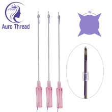 Skin Medical Facial PDO Cog Thread Lift