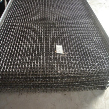 65mn Stein Crusher Screen Mesh
