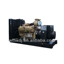 Industrail power generators for sales